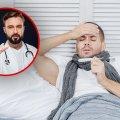 У Києві хворого з COVID-2019 відмовилися госпіталізувати: усі подробиці