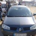У Житомирі затримали ще одну банду «домушників»