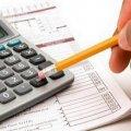 З 1 по 30 квітня встановлюється нульова ставка для платників єдиного податку - рішення депутатів Житомирської міськради