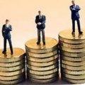 Місцеві бюджети Житомирщини отримали понад 1 млрд 629 млн гривень