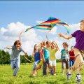 На Житомирщині планують оздоровити 20 тис дітей за бюджетні гроші
