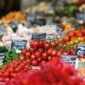 Ціни на продукти в супермаркетах підскочили
