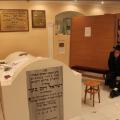 В Умані від COVID-19 помер американський паломник