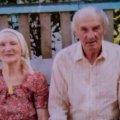 Їм на двох — 176 років: найстарше подружжя на Малинщині