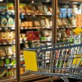 Місця в супермаркеті, де збирається багато шкідливих мікроорганізмів