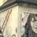 МУЗІКА. ZAZ & PABLO ALBORAN - Sous le ciel de Paris (Clip officiel)