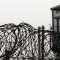 Минюст предлагает амнистировать 900 заключенных