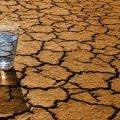 Чи буде нестача води в Житомирі?