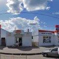 Житомирські підприємці «Сінного» та «Житнього» ринків платитимуть 50% оренди за квітень