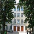 У Житомирі відбувся суд щодо булінгу в школі №21: п'ятикласницю цькували 2,5 року