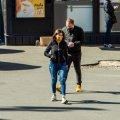 Минздрав назвал новую дату пика коронавируса в Украине