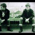 МУЗІКА. Madness - Forever Young. ВІДЕО