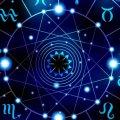 День буде напруженим: гороскоп на сьогодні для всіх знаків Зодіаку