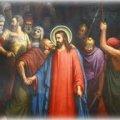 15 квітня — Велика середа, день сповіді. Що слід зробити кожному із нас