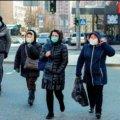 Где нам угрожает коронавирусная зараза: медик назвал самые опасные места