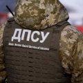 За добу на Житомирщині кордон перетнуло 255 осіб