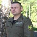 На Житомирщині призначили нового керівника лісової галузі – що про нього відомо
