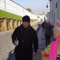 """Українську Православну Церкву """"коронували"""" всупереч її волі"""