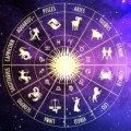 Гороскоп на сьогодні для всіх знаків Зодіаку: приємні сюрпризи та зміни