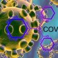 У 11-річного хлопчика з села Житомирського району виявили коронавірус