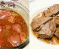 Як правильно приготувати печінку, щоб вона була м'яка та смачна