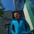 У Житомирі через «маску» вбито таксиста?