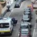 Поліція Мадриду вітає з днем народження хлопчика в період карантину. ВІДЕО