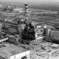 34 роки Чорнобильській трагедії. Документальний фільм
