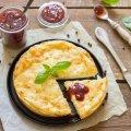 Поради по приготуванню їжі, які допоможуть вам дотримуватися правильного харчування