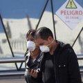 Нова Зеландія зупинила поширення коронавірусу