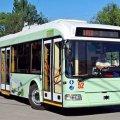 ЄБРР розпочав фінансування закупівлі 49 білоруських тролейбусів для Житомира, першу партію яких очікували отримати ще в березні