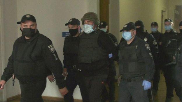 """""""Це був самозахист. Їх було 8 чоловік, а я був сам"""": подробиці масового вбивства в Україні"""