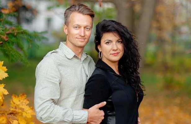 В Бердичеве муж погиб, так и не успев спасти свою жену: трагическая гибель бердичевлян Анатолия и Ол ...