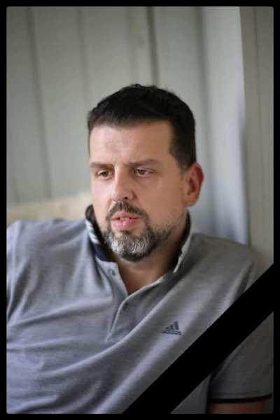 В АТО пришли с Майдана, из Донецка и Крыма: сослуживец рассказал о погибших в Новоселице военных. ФО ...