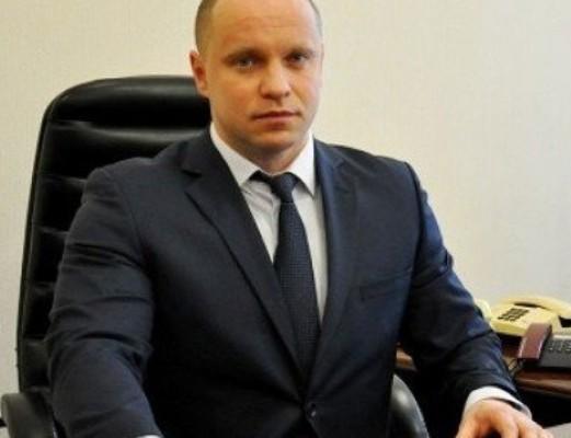 Олексій ЯСЮНЕЦЬКИЙ: «Рік Зеленського - позитивів не видно ні у чому »