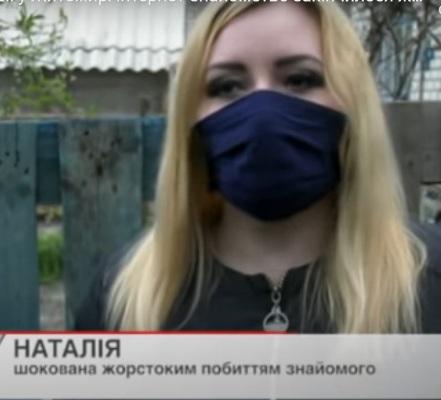 У Житомирі інтернет-знайомство закінчилося жорстоким катуванням