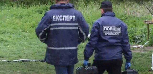 Единственный выживший в бойне в Новоселицях Вадим Федюнин: «Я буду Захаренко ублюдком называть - он  ...