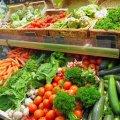 У Житомирі починають перевіряти ринки на дотримання санітарних вимог