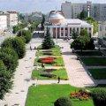 В управлінні Новограда-Волинського повний хаос?