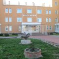 Через загрозу коронавірусу в Бердичеві закривається на карантин акушерське відділення