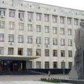 У працівників обласної ради, які контактували з хворим посадовцем, вірус не виявлено