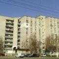 В общежитии Житомира зафиксирована вспышка COVID-19, люди изолированы, проверяются контакты заболевших