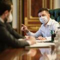 49 запитань до президента щодо медичної реформи