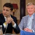 Повышение цен на электроэнергию: Зеленский играет в пользу кармана конкретного олигарха – экономист