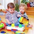 У Житомирі шукають шляхи, щоб відкрити дитячі садочки