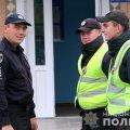 На вулицях Житомира 9 травня працюватимуть 150 поліцейських