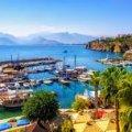 Туреччина ввела нові правила для іноземних туристів: що чекає українців на курортах