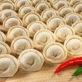 Хитрощі в приготуванні пельменів, завдяки чому цей виріб з тіста вийде ще більш смачним