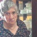 Родина встигла кремувати свою літню родичку, яка померла, але несподівано виявилося, що бабуся жива та вже майже здорова