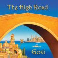 МУЗІКА.Govi ~ The High Road